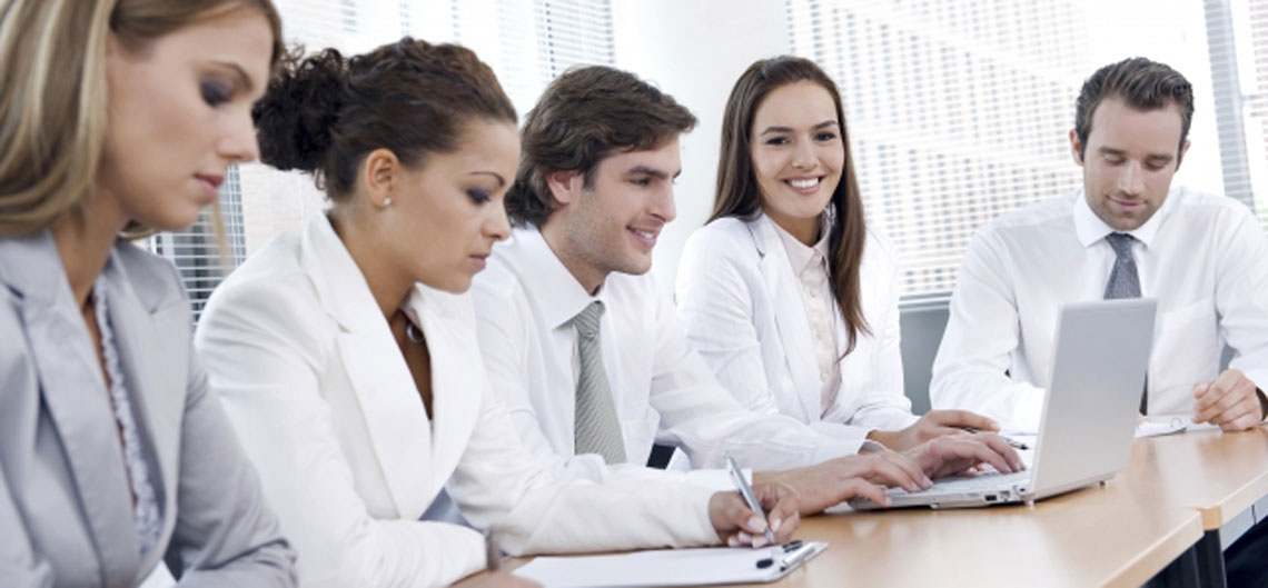 Australia's Leader in Medical Receptionist and Pharmacy Assistant courses